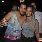 Diversas atrações animaram a segunda noite da 41ª Festa Camacã e o Cacau 18