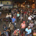 10ª Cavalgada dos Xonadinhos é sucesso de público em Santa Luzia 261