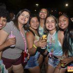 Diversas atrações animaram a segunda noite da 41ª Festa Camacã e o Cacau 271