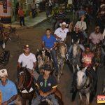 10ª Cavalgada dos Xonadinhos é sucesso de público em Santa Luzia 19