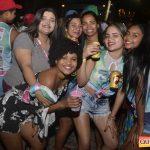Diversas atrações animaram a segunda noite da 41ª Festa Camacã e o Cacau 223