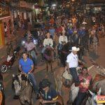 10ª Cavalgada dos Xonadinhos é sucesso de público em Santa Luzia 148