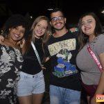 Diversas atrações animaram a segunda noite da 41ª Festa Camacã e o Cacau 81