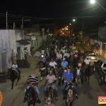 10ª Cavalgada dos Xonadinhos é sucesso de público em Santa Luzia 250