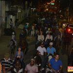 10ª Cavalgada dos Xonadinhos é sucesso de público em Santa Luzia 390