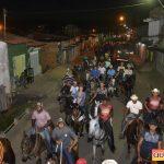 10ª Cavalgada dos Xonadinhos é sucesso de público em Santa Luzia 402