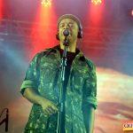 Diversas atrações animaram a segunda noite da 41ª Festa Camacã e o Cacau 127