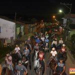 10ª Cavalgada dos Xonadinhos é sucesso de público em Santa Luzia 26