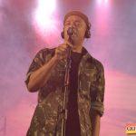Diversas atrações animaram a segunda noite da 41ª Festa Camacã e o Cacau 119