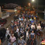 10ª Cavalgada dos Xonadinhos é sucesso de público em Santa Luzia 138
