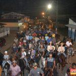 10ª Cavalgada dos Xonadinhos é sucesso de público em Santa Luzia 191