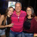Diversas atrações animaram a segunda noite da 41ª Festa Camacã e o Cacau 188