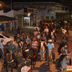 10ª Cavalgada dos Xonadinhos é sucesso de público em Santa Luzia 106