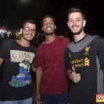 Diversas atrações animaram a segunda noite da 41ª Festa Camacã e o Cacau 50
