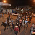 10ª Cavalgada dos Xonadinhos é sucesso de público em Santa Luzia 16