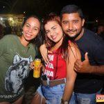 Diversas atrações animaram a segunda noite da 41ª Festa Camacã e o Cacau 232
