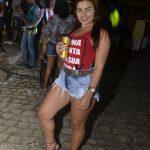 Diversas atrações animaram a segunda noite da 41ª Festa Camacã e o Cacau 197