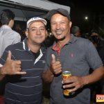 Diversas atrações animaram a segunda noite da 41ª Festa Camacã e o Cacau 274
