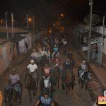 10ª Cavalgada dos Xonadinhos é sucesso de público em Santa Luzia 135