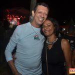 Diversas atrações animaram a segunda noite da 41ª Festa Camacã e o Cacau 227