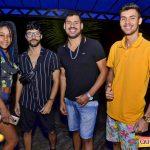 Conac Fantasy: Livinho, Chiclete e La Fúria encerram com chave de ouro o Porto Weekend 2018 78