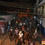 10ª Cavalgada dos Xonadinhos é sucesso de público em Santa Luzia 224