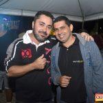 Diversas atrações animaram a segunda noite da 41ª Festa Camacã e o Cacau 106