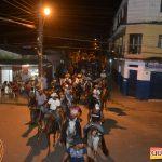 10ª Cavalgada dos Xonadinhos é sucesso de público em Santa Luzia 273
