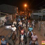 10ª Cavalgada dos Xonadinhos é sucesso de público em Santa Luzia 238