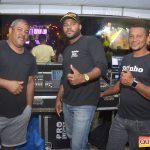 Diversas atrações animaram a segunda noite da 41ª Festa Camacã e o Cacau 43