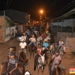 10ª Cavalgada dos Xonadinhos é sucesso de público em Santa Luzia 384