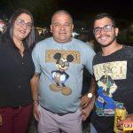 Diversas atrações animaram a segunda noite da 41ª Festa Camacã e o Cacau 20