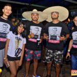 Conac Fantasy: Livinho, Chiclete e La Fúria encerram com chave de ouro o Porto Weekend 2018 73
