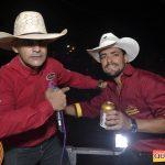 10ª Cavalgada dos Xonadinhos é sucesso de público em Santa Luzia 107