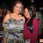 Diversas atrações animaram a segunda noite da 41ª Festa Camacã e o Cacau 228