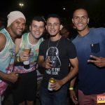 Diversas atrações animaram a segunda noite da 41ª Festa Camacã e o Cacau 272