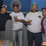 10ª Cavalgada dos Xonadinhos é sucesso de público em Santa Luzia 366