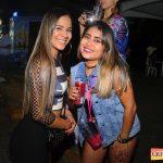 Diversas atrações animaram a segunda noite da 41ª Festa Camacã e o Cacau 56