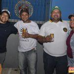 10ª Cavalgada dos Xonadinhos é sucesso de público em Santa Luzia 36