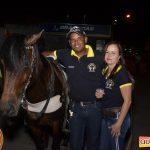 10ª Cavalgada dos Xonadinhos é sucesso de público em Santa Luzia 327