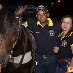10ª Cavalgada dos Xonadinhos é sucesso de público em Santa Luzia 248