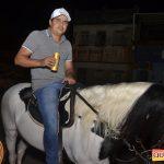 10ª Cavalgada dos Xonadinhos é sucesso de público em Santa Luzia 277