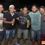 Diversas atrações animaram a segunda noite da 41ª Festa Camacã e o Cacau 276