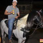 10ª Cavalgada dos Xonadinhos é sucesso de público em Santa Luzia 164