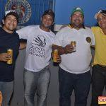 10ª Cavalgada dos Xonadinhos é sucesso de público em Santa Luzia 15