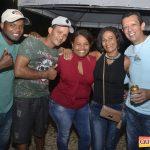 Diversas atrações animaram a segunda noite da 41ª Festa Camacã e o Cacau 14