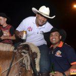 10ª Cavalgada dos Xonadinhos é sucesso de público em Santa Luzia 372