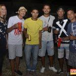 Diversas atrações animaram a segunda noite da 41ª Festa Camacã e o Cacau 221