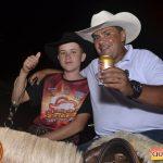10ª Cavalgada dos Xonadinhos é sucesso de público em Santa Luzia 214