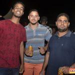 Diversas atrações animaram a segunda noite da 41ª Festa Camacã e o Cacau 254